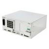 齐发国际 RC90 控制器