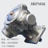 厂家直立式气动马达、活塞式气动马达、减速气动马达
