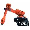 ABB IRB 6650s 工业机器人