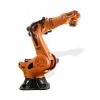 寻求系统集成商合作,联合开发焊接,码垛机器人