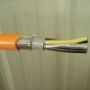 伺服电缆-伺服电机电缆-屏蔽伺服电缆