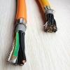 反馈电缆-屏蔽反馈电缆-信号反馈电缆