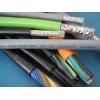 柔性电缆-高柔性电缆-屏蔽柔性电缆-优质柔性电缆