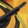 机器人电缆-抗扭转机器人电缆-优质机器人电缆