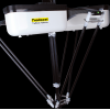 Delta机器人在食品包装自动化生产线上的应用