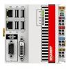 倍福并联机器人控制器CX5010, CX5020 | 带 Intel® Atom™ 处理器的嵌入式 PC 系列