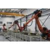 桁架焊接系统