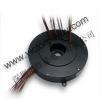 胜途电子供应盘式导电滑环