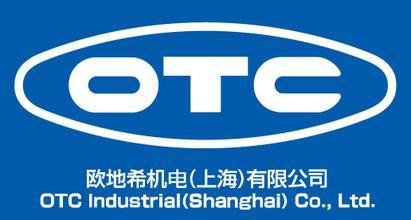 欧地希机电有限公司(OTC)