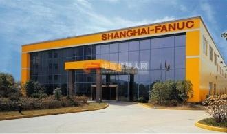 盘点在中国市场最赚钱的十大机器人公司