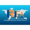 2014世界机器人及智能装备产业大会暨博览会