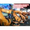 求购大量二手焊接机器人  回收焊接机器人