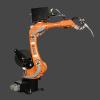 SA1400 工业机器人、焊接机器人、搬运机器人、码垛机器人