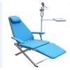 便携式牙科治疗机 型号:GU-P206