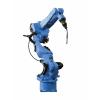安川首钢VA1400II七轴机器人/弧焊机器人