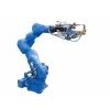 安川首钢VS50II七轴机器人/点焊机器人/搬运机器人