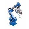 安川首钢ES165D六轴机器人/点焊机器人/搬运机器人