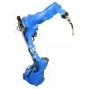 安川首钢MA1400六轴机器人/弧焊机器人