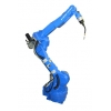 安川首钢MA1900六轴机器人/弧焊机器人