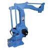 安川首钢MPK50II四轴机器人/捡拾机器人/包装机器人