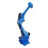 安川首钢MPL80五轴机器人/码垛机器人