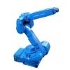 安川首钢EPX1250六轴机器人/喷涂机器人