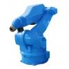 安川首钢EPX2900六轴机器人/喷涂机器人