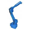 安川首钢HP20D六轴机器人/搬运机器人/装配机器人/切割机器人/弧焊机器人/涂胶机器人