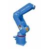 安川首钢MH5六轴机器人/搬运机器人/装配机器人/切割机器人/涂胶机器人/弧焊机器人