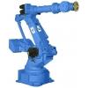 安川首钢UP350D六轴机器人/搬运机器人/装配机器人
