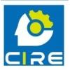 2015天津梅江3月第四届中国国际工业机器人展