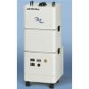 ULT 激光烟雾过滤器LAS 250 系列