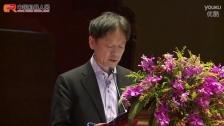 2014机器人高峰论坛-NACHI 赤川正寿