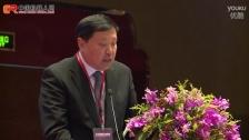 2014机器人高峰论坛-海立 李海滨