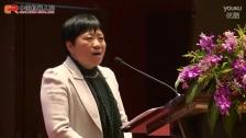 2014机器人高峰论坛-菲尼克斯 缪竞红