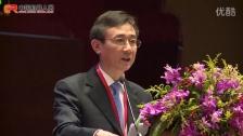 2014机器人高峰论坛-王卫明