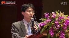 2014机器人高峰论坛-安川电机 西川清吾