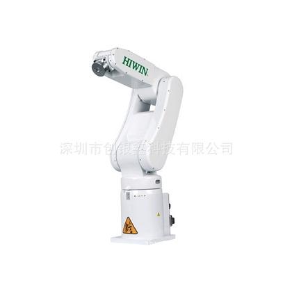 上银HIWIN机械手 Articulated Robot-RA605