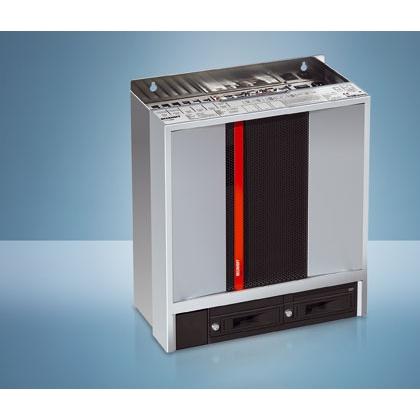 C6670 工业服务器