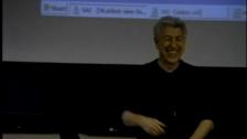 机器人历史及机器人的应用_斯坦福大学公开课:机器人学[第1集]