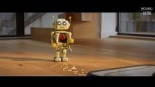 《机器也恋爱?》