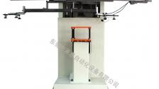 独立式机械手 油压机自动化机械手
