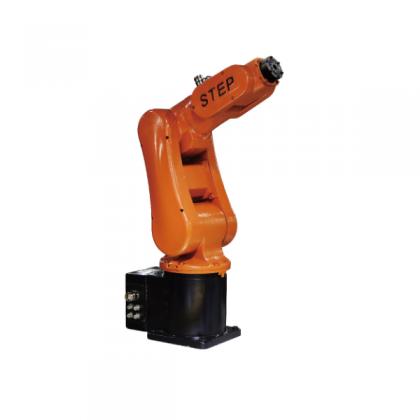 SD500桌面机器人