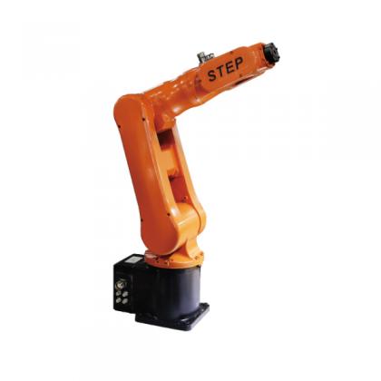 SD700桌面机器人