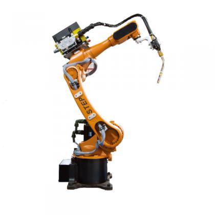 SA1500焊接机器人