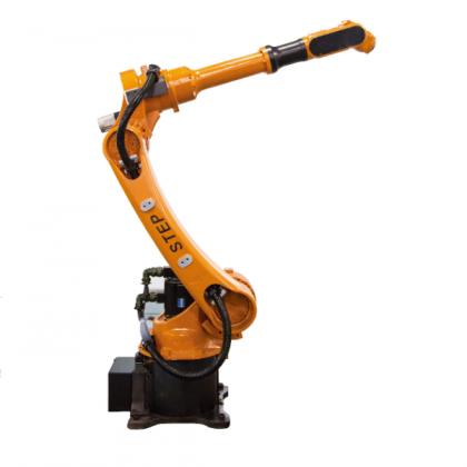 SA1800焊接机器人