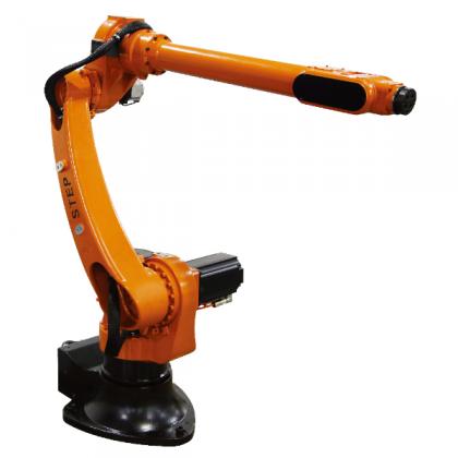 SA2010焊接机器人