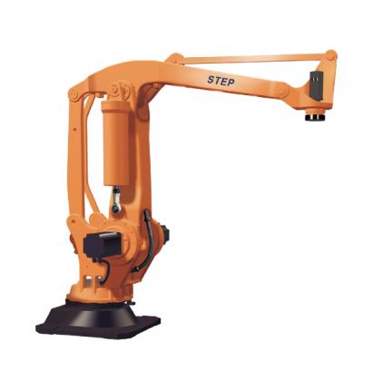 搬运_码垛机器人哪里有-新时达高品质搬运码垛机器人SP200
