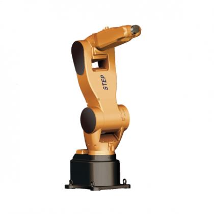 SR6通用机器人