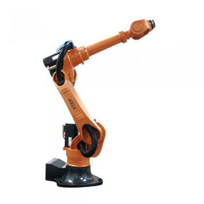 SR25通用机器人